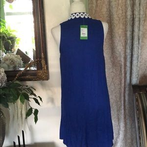 Lilly Pulitzer Dresses - Lilly Pulitzer Size 6 Dress NEW